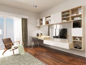 ออกแบบ บ้าน,ออกแบบตกแต่งบ้าน กรุงเทพ - www.abilmente.com